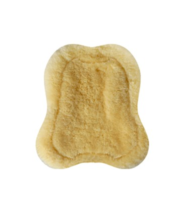 Hexa Pro Chaussons amovibles peau de mouton