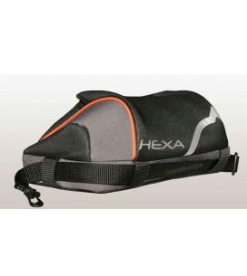 HEXA sac de selle