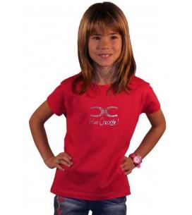 T-shirt Coralie