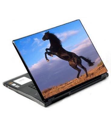 protection pour ordinateur portable