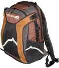 HEXA  Sac GROOM marron