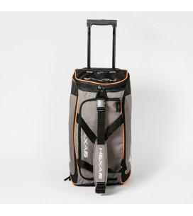 HEXA DELUXE trolley compact