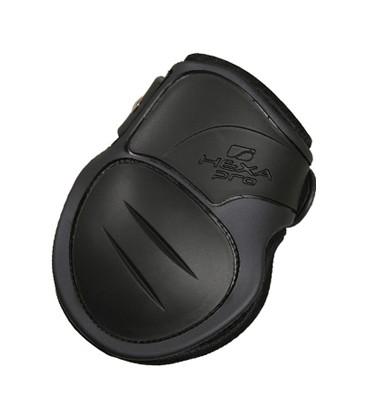 Hexa Pro Protège-Boulets noirs